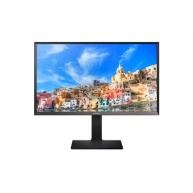 "SAMSUNG MT LED LCD 32"" S32D850 - plochý, MVA, 2560x1440, 300cd/m2, Display Port, HDMI, USB, PIP, PIVOT, 5ms"