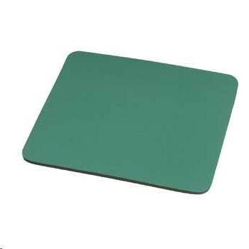 Hama textilná podložka pod myš, zelená