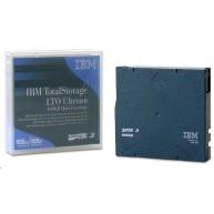 IBM LTO3 Ultrium 400/800GB RW
