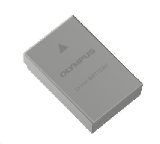 OLYMPUS BLS-50 akumulátor
