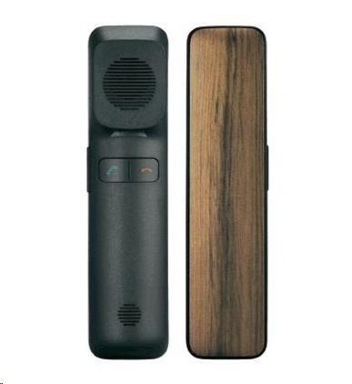 Gigaset Pro Maxwell bezdrátové sluchátko (DECT) - Dřevo
