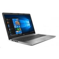 HP 255 G7 Ryzen 5-3500U 15.6 FHD 220, 8GB, 512GB, DVDRW, WiFi ac, BT, silver, Win10