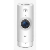 D-Link DCS-8000LHV2 mydlink Mini Full HD Wi-Fi Camera