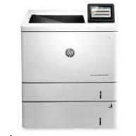 HP Color LaserJet Enterprise M553x (A4, 38/38str./min, USB 2.0, Ethernet, Duplex, Tray)