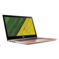 """Acer Swift 3 SF314-58-36XR Intel i3-10110U,8 GB DDR4 SDRAM,256 GB SSD,14"""" IPS LCD FHD,UHD Graphics,Win10 Home 64"""