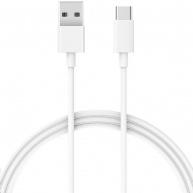 Mi USB-C Cable 1m White