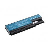 AVACOM baterie pro Acer Aspire 5520/6920 Li-Ion 10,8V 4400mAh