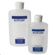 KATUN Plastová lahev - 118 ml, Katun Performance