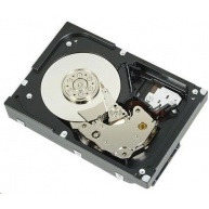 "DELL HDD 2.5"" 300GB SAS 15K Hot-Plug 12Gbps pro 11G/12G/13G"