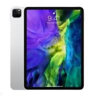 APPLE 11-inch iPadPro Wi-Fi 128GB - Silver
