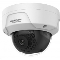 HIKVISION HiWatch HWI-D140H-M (2.8mm), IP, 4MP, H.265+, Dome venkovní, Metal