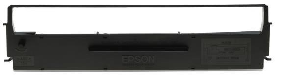 EPSON páska čer. LQ-300/LQ-350/300+/300+II/570/570+/580/800/850+/870