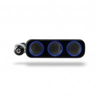 XBLITZ R3 Charge - car splitter [3x USB]