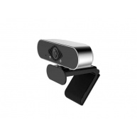 SPIRE webkamera CG-HS-X8-011, FULL HD 1080P, mikrofon