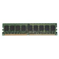 HP memory 2GB RDIMM 500656-B21 HP RENEW