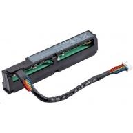 HPE 96W Smart Storage Battery 145mm Cbl for ML30/DL360/380/385/325385+ g10