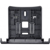 Gigaset Pro Maxwell Wall Mount for Maxwell B/2/3