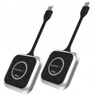 Vivitek tlačítko LauncherPlus, USB-A (2 ks)