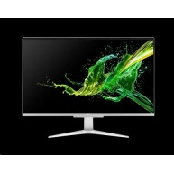 """ACER AiO Aspire C27-1655 - 27"""" FHD,i3-1115G4@3,00GHz,4GB,512SSD,GeForce® MX330 2GB,W10H"""
