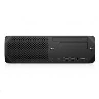 HP Z2 SFF G8 WKS 450W  i7-11700 2.5GHz, 1x32GB DDR4 3200, 512B m.2 NVMe,NVIDIA T1000/4GB 4xmDP, Win10Pro