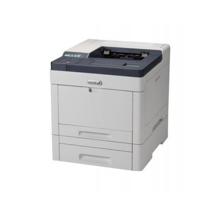 Xerox Phaser 6510V_N, barevná tiskárna, A4, 28ppm, USB, Ethernet, 1GB RAM, PS3 + PCL5e