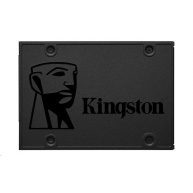 Kingston 120GB A400 SATA3 2.5 SSD (7mm height)