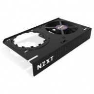 NZXT chladič GPU Kraken G12 / pro GPU Nvidia a AMD / 92mm fan / 3-pin / černý