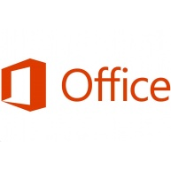 Office 365 Plan E3 OLP NL Acdmc (renewal roční předplatné)