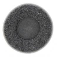 Jabra náhradní ušní molitanový polštářek pro headset BIZ 2300