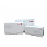 Alternativní PÁSKA pro EPSON ERC09/HX20 BLACK (9000900)