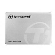 TRANSCEND SSD 220S, 480GB, SATA III 6Gb/s, TLC, Aluminum case
