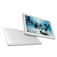 "Rozbaleno - ACER Iconia One 10 - MT8163@1.3GHz,10.1"" IPS HD (1280x800) touch.,2GB,16GB eMMC,BT,GPS,micSD,mic"