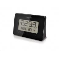 Oregon RM938BK - digitální budík