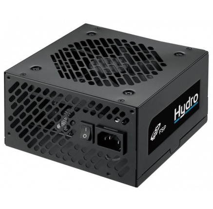 Fortron zdroj 700W HYDRO 80PLUS BRONZE 230V