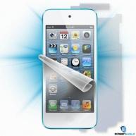ScreenShield fólie na celé tělo pro Apple iPod Touch 5. generace