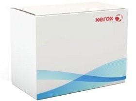 Xerox Síťové skenování (obsahuje skenování FTP, SMB, mailbox) pro WC 5300