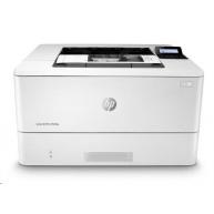 HP LaserJet Pro M304a (A4, 35 ppm, USB 2.0)