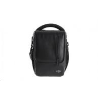 DJI Mavic Part30 Shoulder Bag (Upright)
