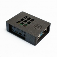 Zonepi krabička pro Raspberry Pi 4B, galaxy
