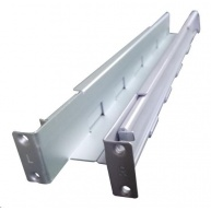 APC Easy UPS RAIL KIT, 700MM, pro SRV1KR, SRV2KR, SRV3KR