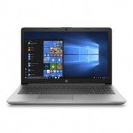 HP 250 G7 i3-1005G1 15.6 FHD 220, 8GB, 512GB, DVDRW, ac, BT, silver, Win10
