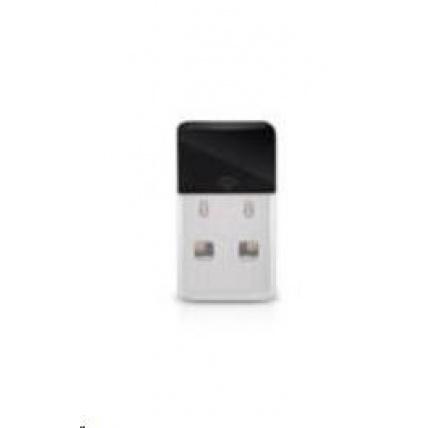 AMIKO WLN-850 (USB Wi-Fi Nano adaptér, pripojenie na internet)