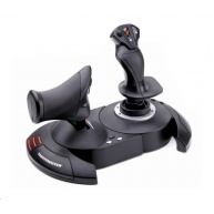 Thrustmaster Joystick T Flight Hotas X pro PC, PS3 (2960703)