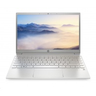 NTB HP Pavilion 13-bb0001nc;13.3 FHD IPS;Core i5-1135G7;8GB DDR4;256GB SSD;Intel Iris Xe;3Y záruka;WIN10