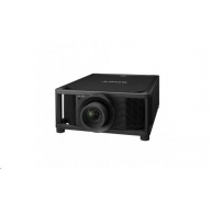 SONY projektor VPL-VW5000 4k laser (up to 4K 60p), 5000 lm,