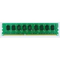 Synology rozšiřující paměť 4GB (2x2GB) DDR3-1600 pro DS3615xs,RS3617xs,RS3614xs,RS3614RPxs