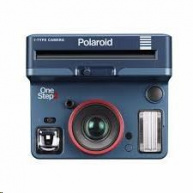 Polaroid Originals Color film Stranger Things