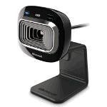 Microsoft kamera L2 LifeCam HD-3000 Win USB