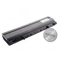 AVACOM baterie pro Dell Latitude E5440, E5540 Li-Ion 11,1V 5800mAh 64Wh