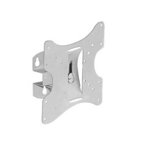 Reflecta FLEXO 40-100 nástěnný držák monitoru stříbrný